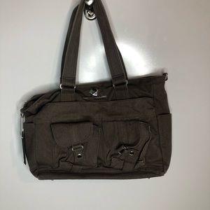 Thinkgeek Handbag of holding
